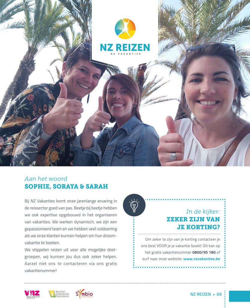 NZ dating service gratis